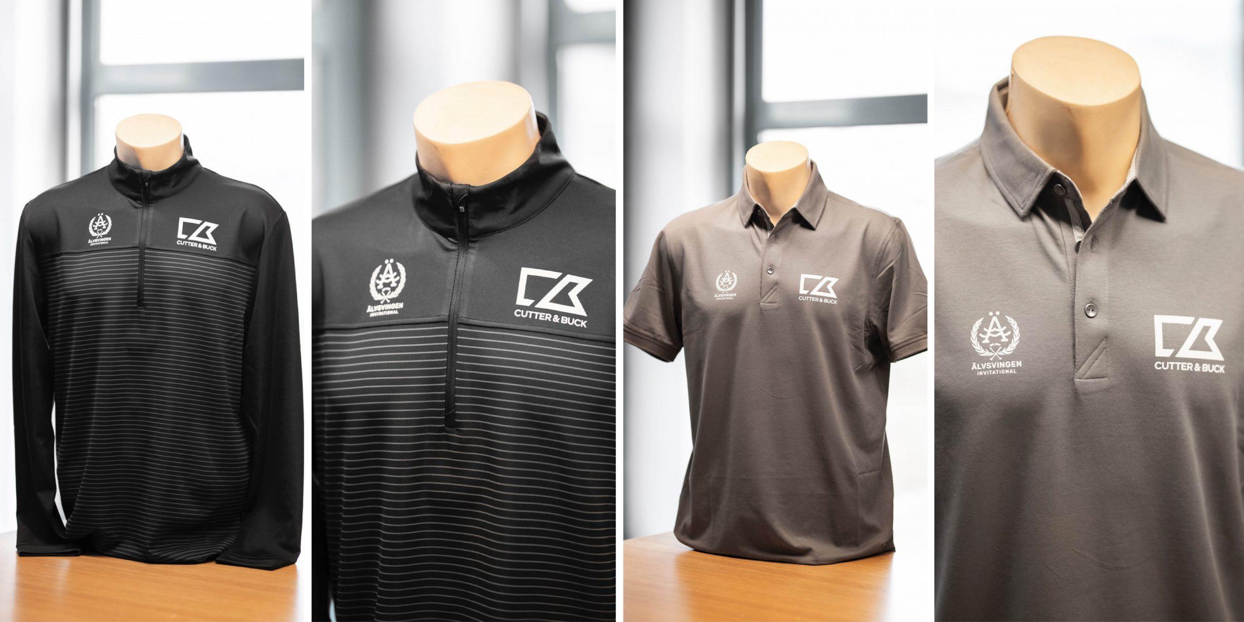Nu finns det nya tröjor för beställning